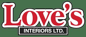 Love's Interior Ltd.